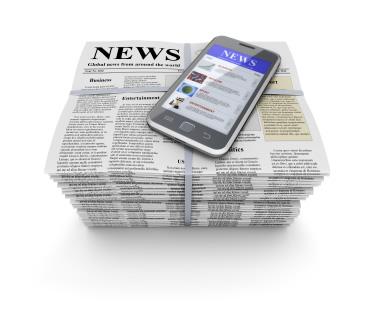 Actualités - News