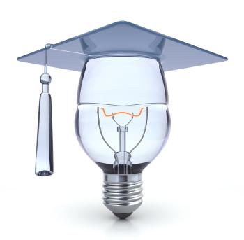 Ampoule - Lumière - Idée