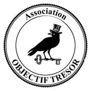 Association Objectif Trésor