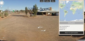 GeoGuessr - Let's Explore the world
