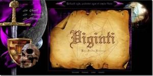 Viginti - La chasse au trésor