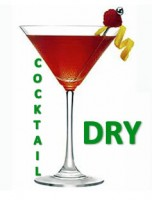 Cocktail DRY
