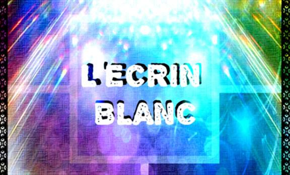 L'Ecrin Blanc