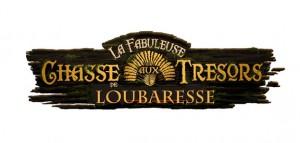 Loubaresse - La fabuleuse chasse aux trésors