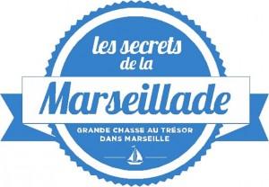 Marseille : Les Secrets de la Marseillade