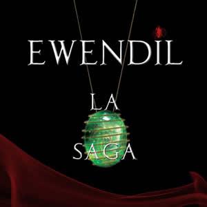 Ewendil - Les premiers jours d'une nouvelle vie