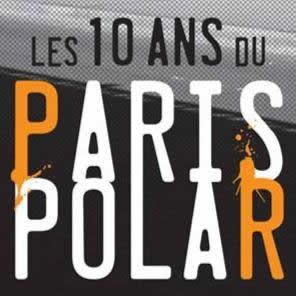 Paris Polar - 10 ans