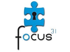 Focus 31 - Chasses au trésor à Toulouse