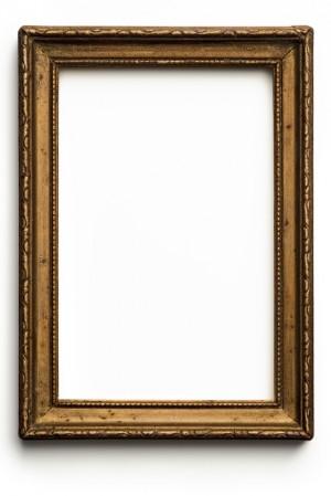 Cadre - Peinture - Toile