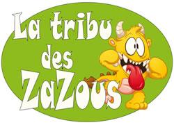 La tribu des Zazous