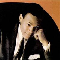 Marvin Gaye 1965