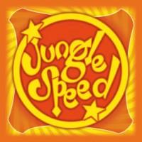 Jungle Speed - Carte