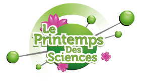 Le Printemps des Sciences