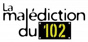 Contre-enquête - La malédiction du 102