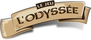 Le jeu L'Odyssée