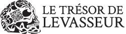 Le trésor de Levasseur