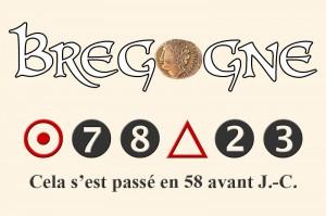 CenTropoS - BREGOGNE - 7ème indice-mystère de la Ballade du Vagabond