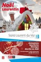 Saint-Laurent-du-Var : Chasse au trésor Astérix et Obélix