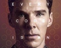 Imitation Game - Alan Turing