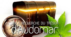 Saint-Omer : à la recherche du trésor d'Audomar