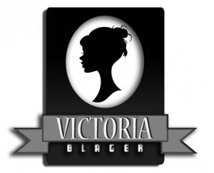 Les Énigmes de Victoria Blager - Le Grand Saphir Bleu