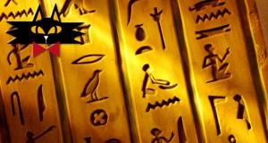 Le forum des chasseurs de trésors
