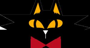 Logo Chat Forum