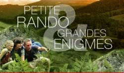 Pays basque : Petite rando & Grandes énigmes