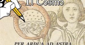 CenTropoS - la Ballade du Vagabond IL COSMO