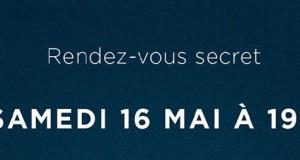 Neuchâtel : rendez-vous secret