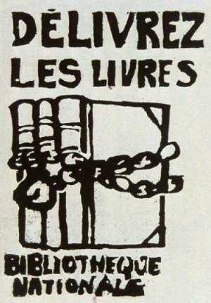 CenTropoS - Délivrez_les_livres