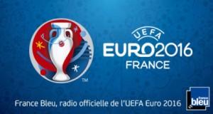France Bleu, qui est la radio officielle de l'UEFA Euro 2016™, propose une chasse au trésor à Lens