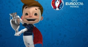 France Bleu - Marseille : gagnez vos places pour l'Euro 2016 au stade Vélodrome