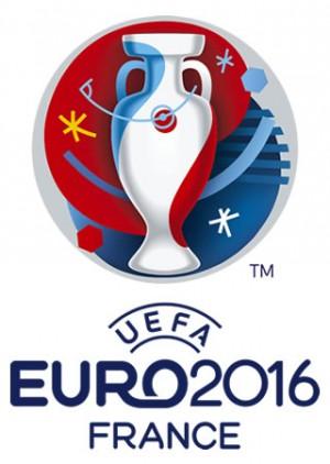 Euro 2016 - UEFA