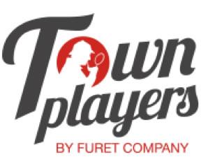 Town Players : un cri dans la nuit à Montsouris