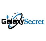 Galaxy Secret - Chasse aux trésors