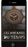 Lyon : les Arcanes du Temps