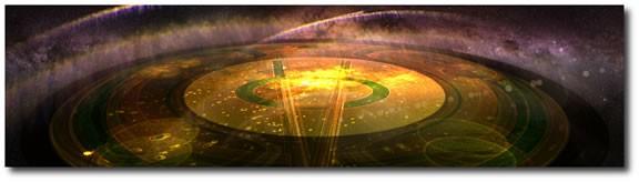 InCarnatis - Chasse au trésor : à la recherche du Sherlin'Kan