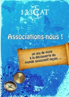 Nice : Associations-nous - Jeu de piste
