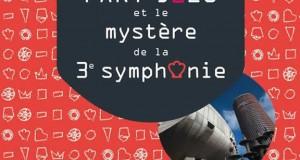 Lyon : la Part-Dieu et le mystère de la 3ème symphonie