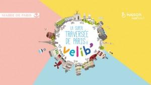 Journée sans voiture à Paris : pourquoi pas un jeu de piste en vélo ?