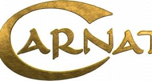 InCarnatis, à la recherche du Sherlin'Kan