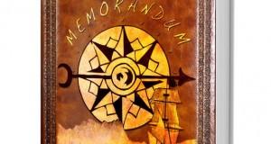 Mémorandum - La chasse au trésor