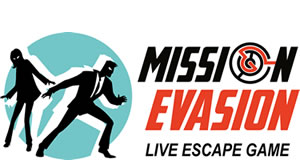 Lille : Mission évasion – Live escape game