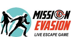 Lille : Mission évasion – Live escape game