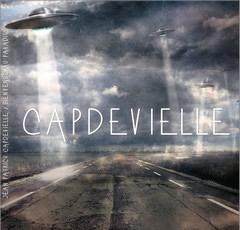 Capdevielle - Bienvenue au Paradis