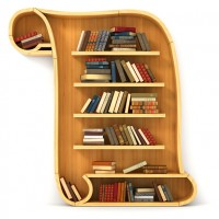 et demain a la recherche du livre perdu. Black Bedroom Furniture Sets. Home Design Ideas