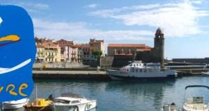 Chasse aux trésors de Collioure - Les 12 travaux de Barbufat
