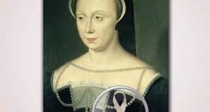 Crest - Les femmes dans l'histoire