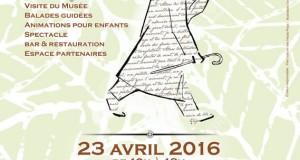 Terroir et Mémoire : Émile Verhaeren